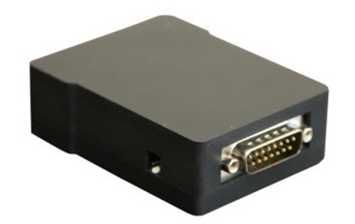 COM MOD for Smarty Touch Programmer (Communication Module)