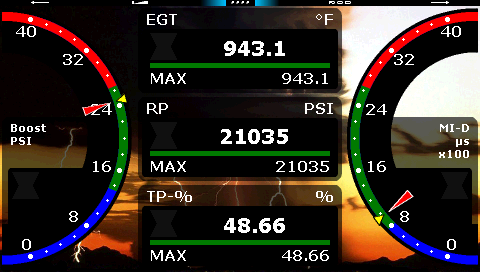 2-analog-gauges-and-3-digital-gauges.png