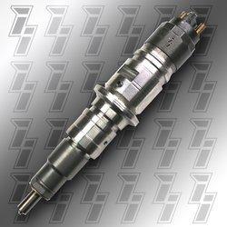 new-6-7l-injector-665-jpg-250x250-q85-95079.1343702924.jpg