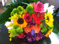 Fortino's Flowers can help make and ordinary day extrodinary!