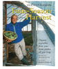 """Four-Season Harvest"" by Eliot Coleman"