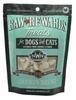 Northwest Naturals Raw Rewards Dog and Cat Freeze Dried Chicken Breast Treats 3 oz