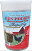 Pine Tree Farms Hen Pecked Poultry Log 28oz