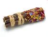 Oxbow Apple Stick Bouquet
