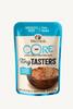 Wellness Cat Core Tiny Tasters Tuna Recipe 1.75 oz