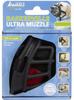 Baskerville Ultra Muzzle Size 6