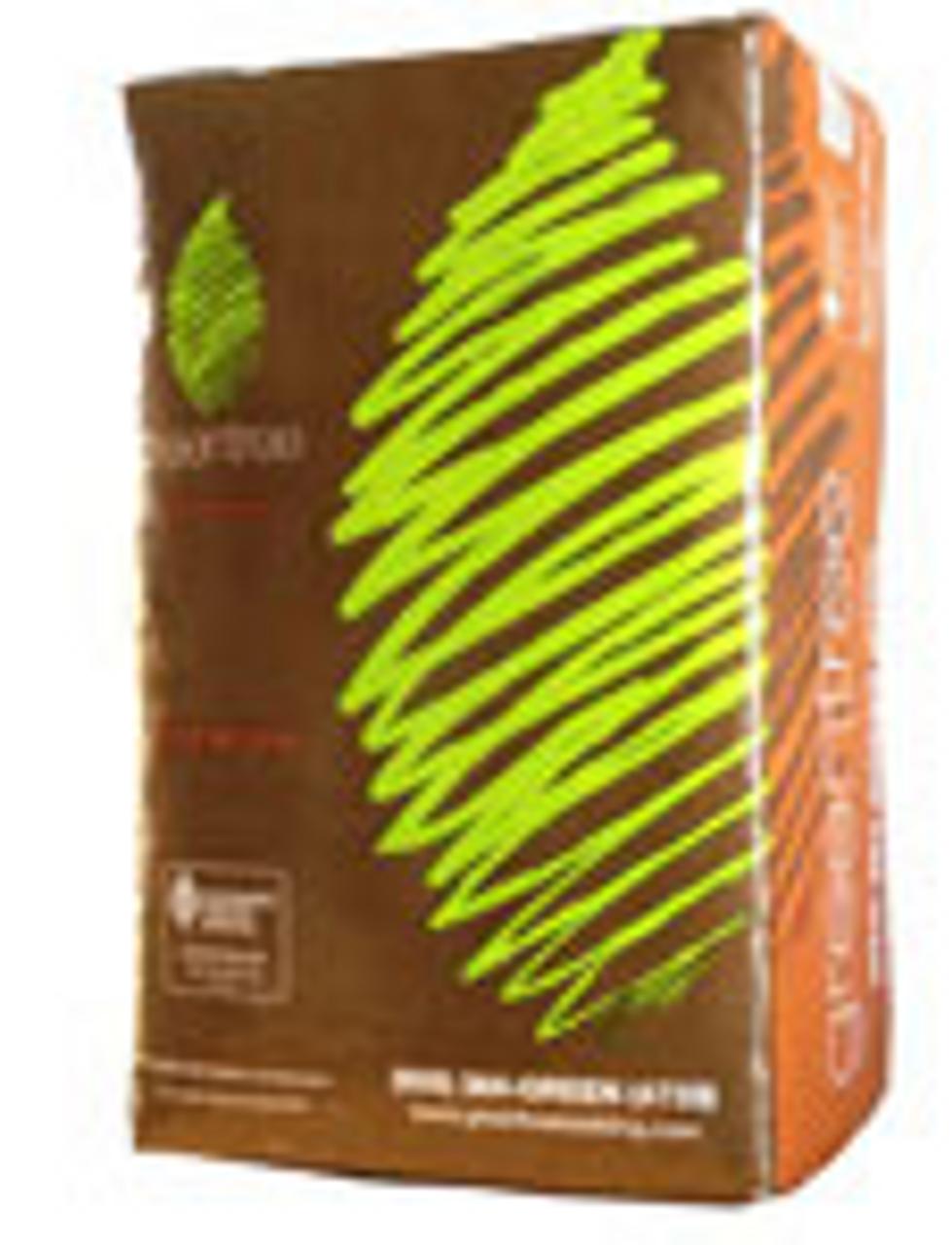 Green Tree Premium Pine Shavings 9.5cf