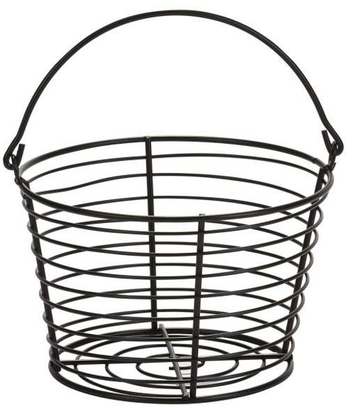 Miller Egg Basket Small