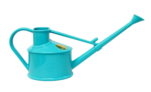 Haws .7 L Handy Indoor Watering Can