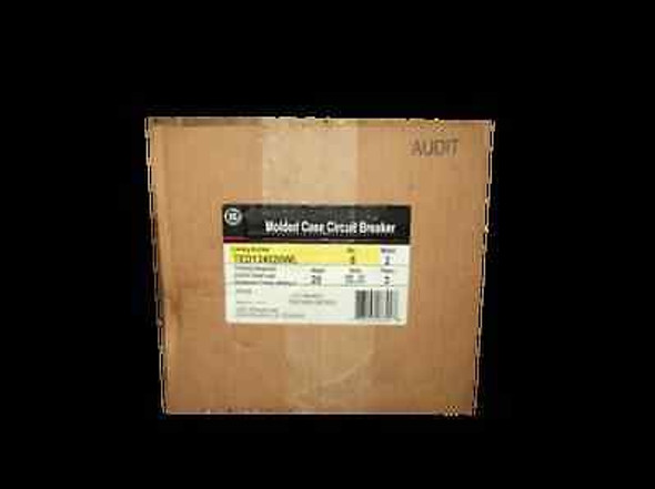 t5n600bw abb breaker new boxed shipping until 6 central on some items