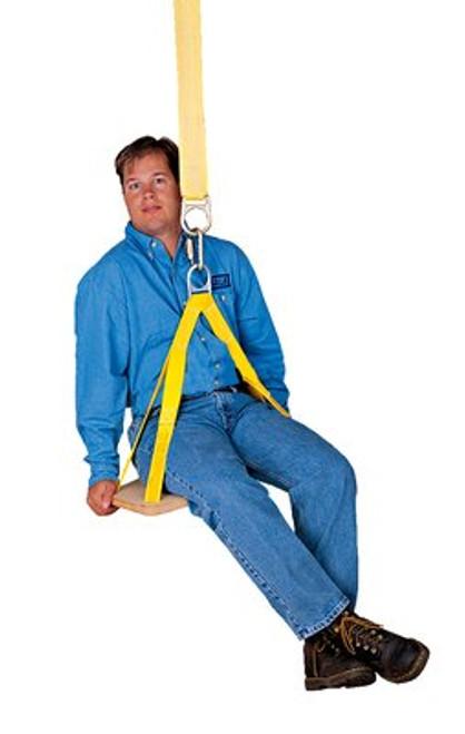 3M™ DBI-SALA® Bosun Chair, Universal (P/N:1001140)