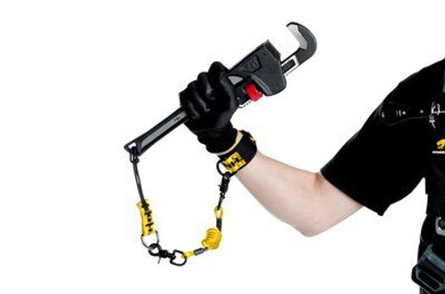 3M™ DBI-SALA® Adjustable Wristband (P/N:1500082)