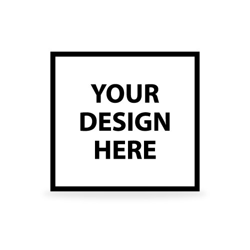 Real Estate Agent  - Your Design Here