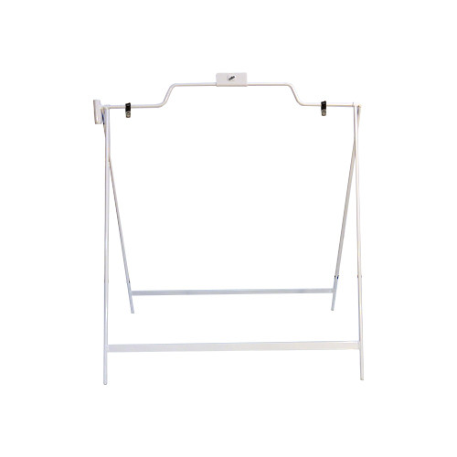 RMD Round Rod Frame for Double Sided Directionals 18x24 White