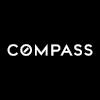 100px-button-compass.jpg