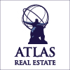 Atlas Real Estate-100px-01.jpg