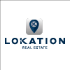lokation-agency-button-100x100-01.jpg