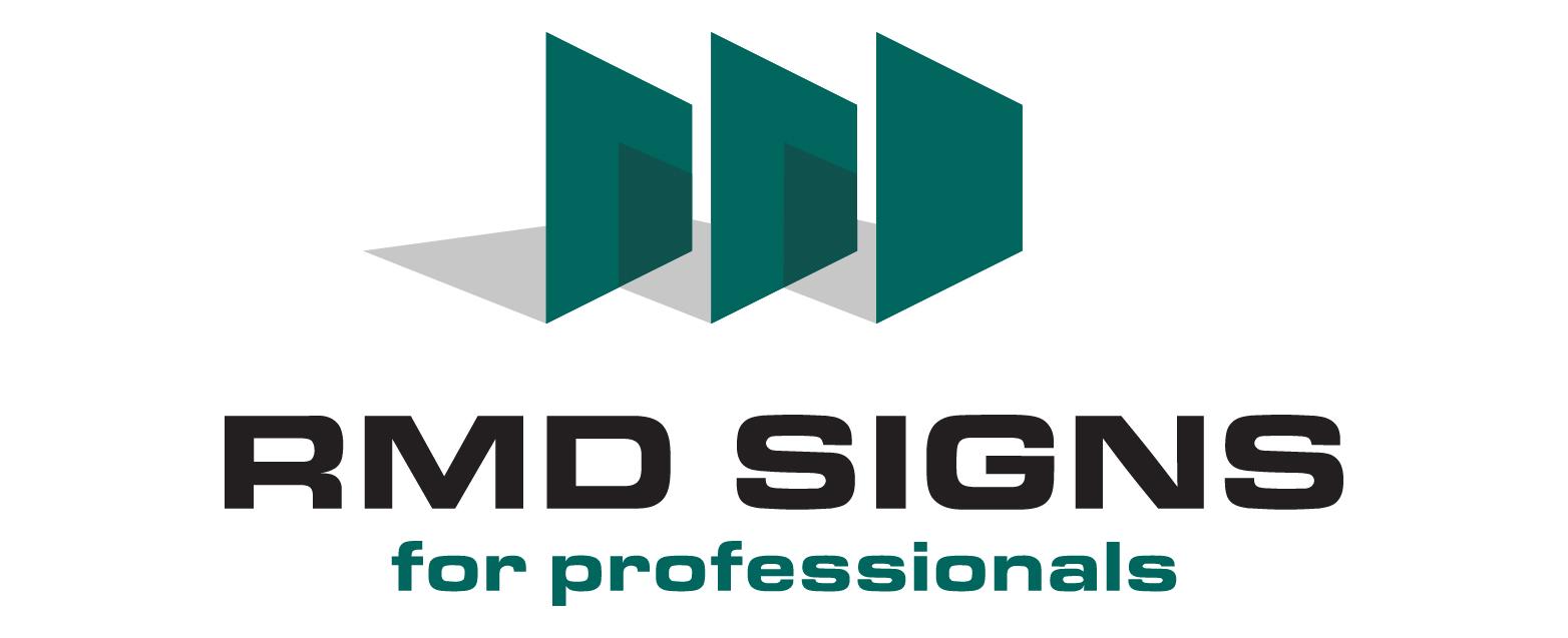 rmd-logo-07.jpg