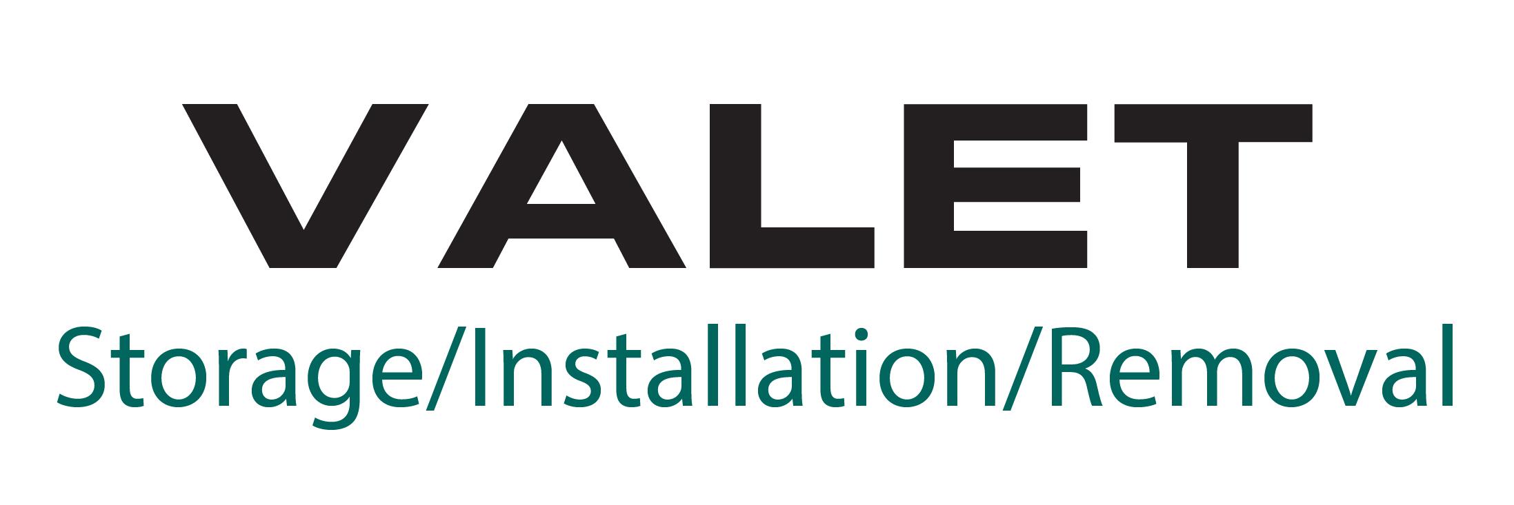 valet-logo-01-07.jpg