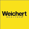 weichert-button-01.jpg