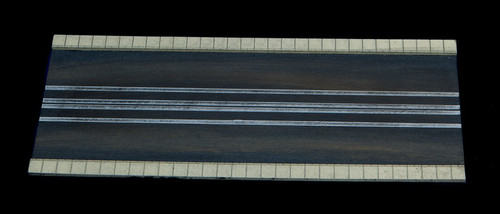 """6"""" Straight Section, 4 Lane Road - 285ROAD070"""