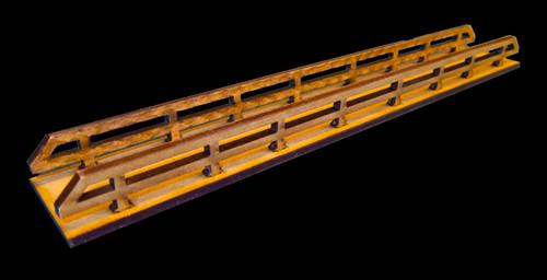 """Pedestrian Bridge, 8"""" - 15MTW042-2"""