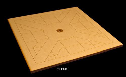 City Tile - 15MTILE003
