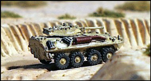 LAV-25 (5/pk) - N68