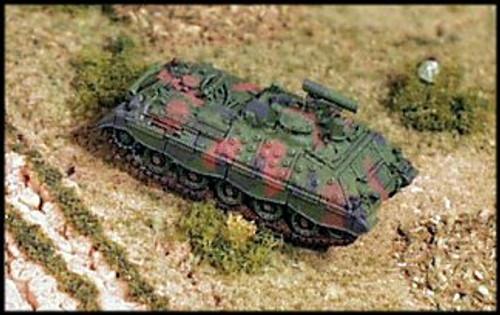 Jaguar - N47