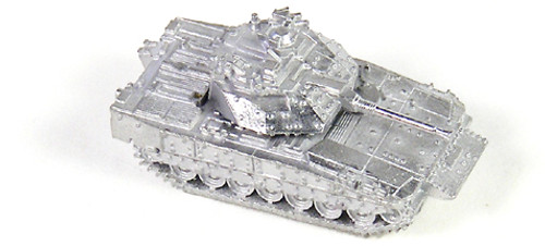 CV9040 - N574