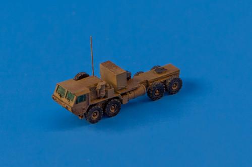 M983 Conversion Kit (1/Pk) - 285MET004