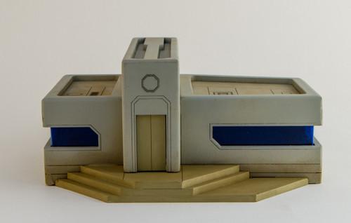 Future City Building - 15MTW502-2