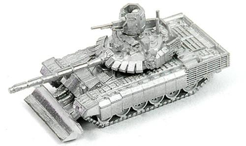 T-72 TUSK (5/pk) - W101