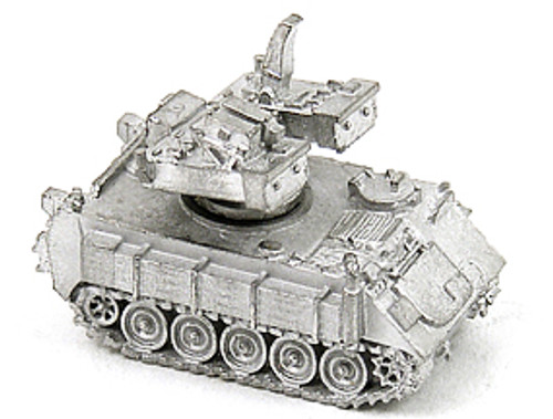 M113 Tamuz w/ATGM (5/pk)  IS17