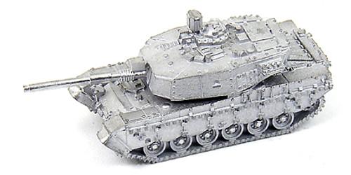 Olifant Mk2 - TW24