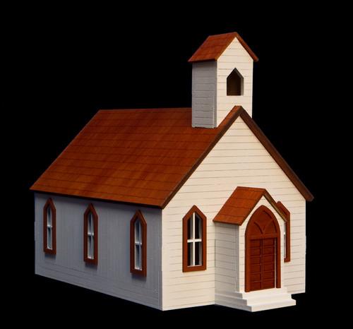 Church - 28MWEST016