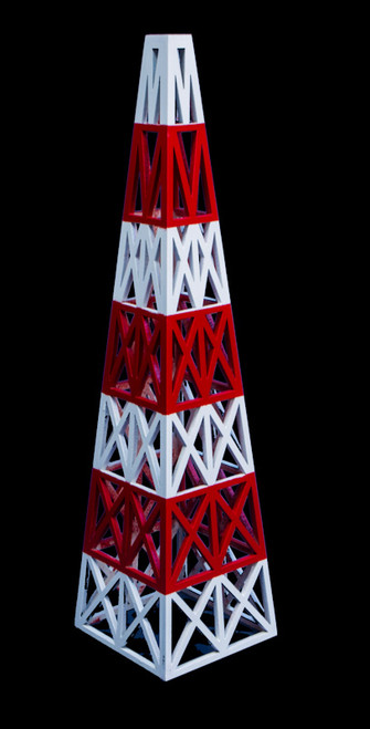 Communications Tower (MDF) - 28MMDF122