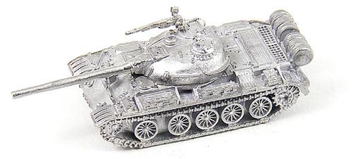 T-54 - W103