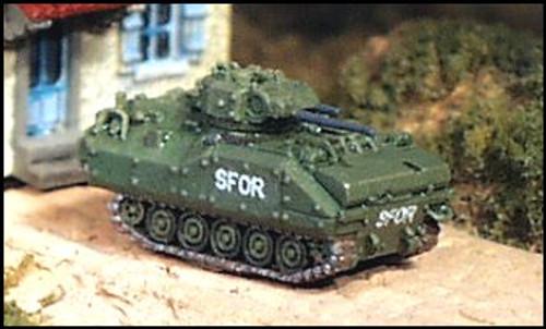 YPR 765 IFV (5/pk) - N100
