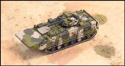 ZBD-2000  - RC20