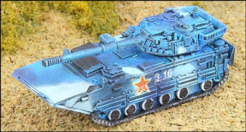 ZBD-05 - RC22