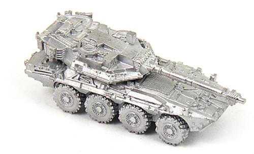 Cantauro 105mm  - N589