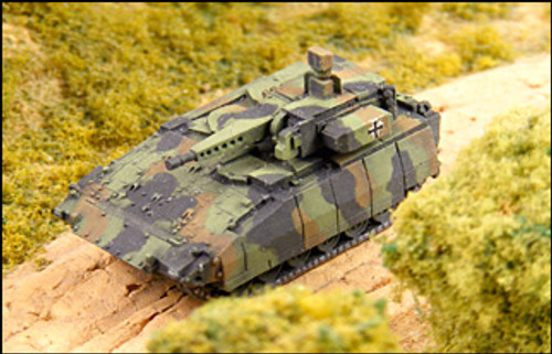 Puma IFV (5/pk)  - N546