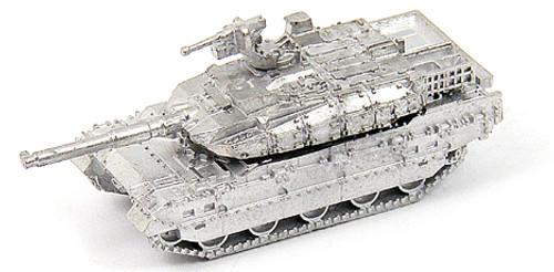 Type 10 Tank - MJ1