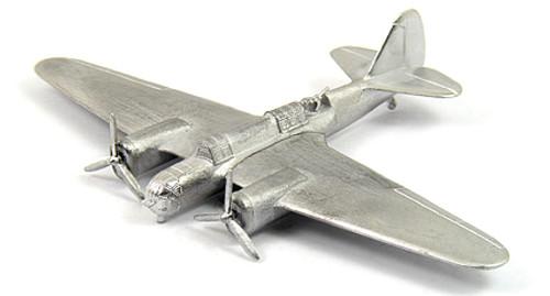 Tupolev SB - AC104