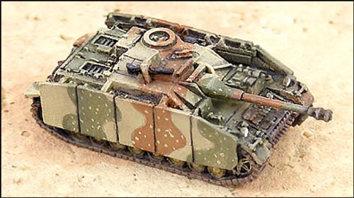 Stug IV - G47