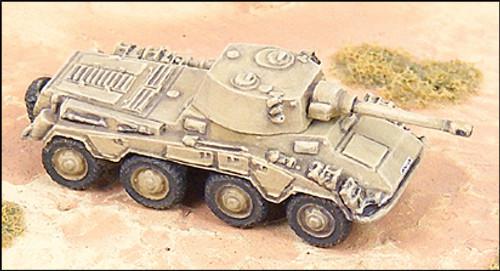 SdKfz 234/2 Puma - G52