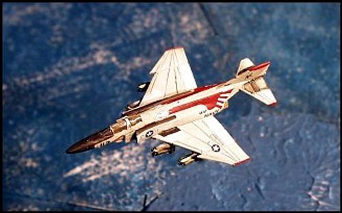 F4E Phantom - (1/pk) - AC4