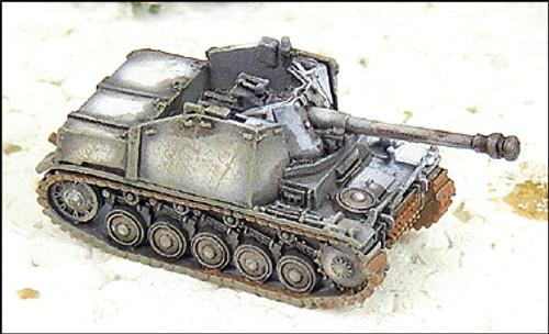 Marder II - G116