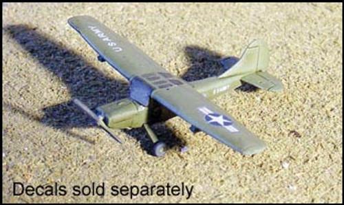 O-1 Bird Dog (2/pk) - AC68